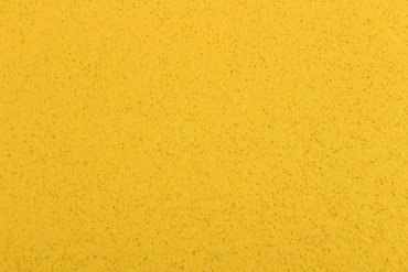 Cork pinboard 455x305mm