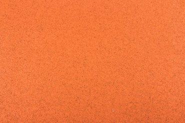 Cork pinboard 915x610mm
