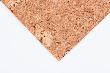 Down Town - Cork Flooring 4mm