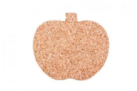 X-Mas Apple