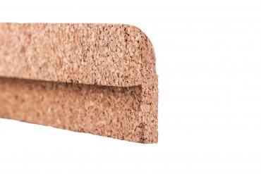 Cork strip LP-1