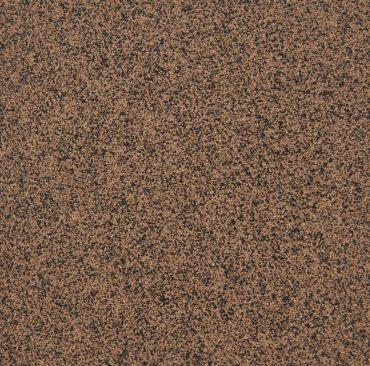 Rubbercork board 1mm