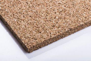 Cork sheet 3mm