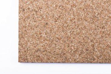 Cork sheet 7mm