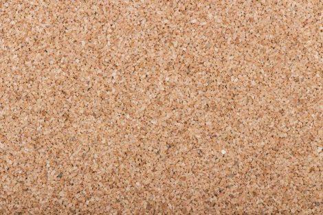 Cork sheet 150mm