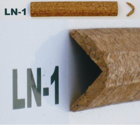 Cork strip LN-1