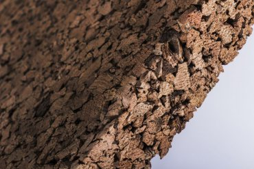Expanded cork 10mm
