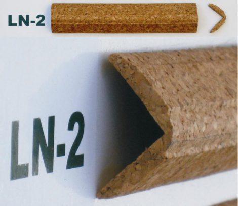 Cork strip LN-2