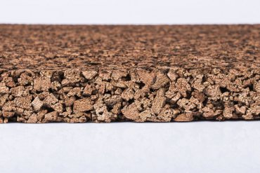 Expanded cork 30mm
