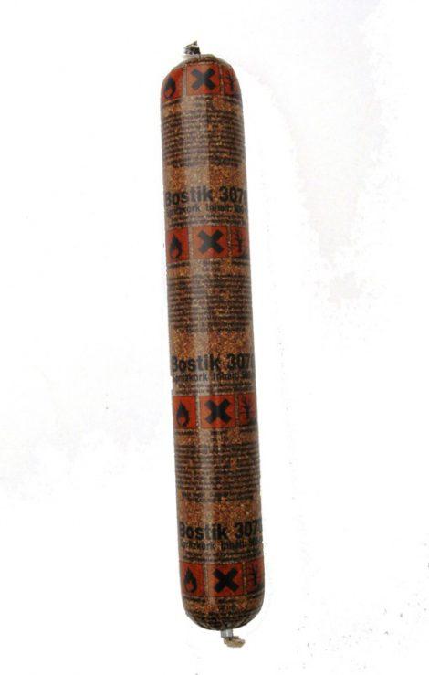Dilatation spray cork BOSTIK