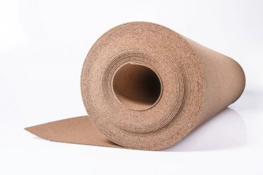Cork roll 3mm (40m)