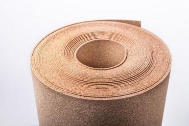 Cork roll 7mm (5m)