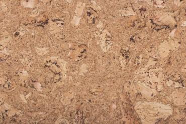 Wall cork ATENA