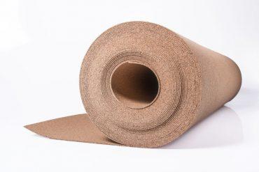 Cork roll 10mm MINI (5m)
