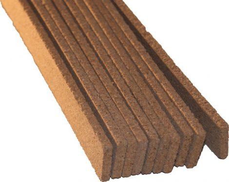 Dilatation strips 925x16x10mm