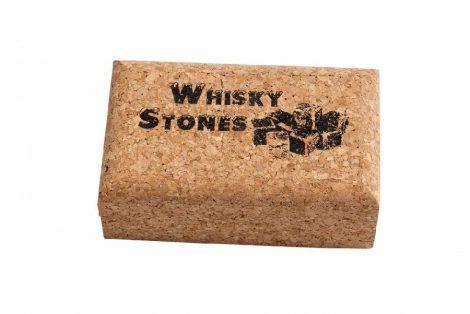 cork-whisky-cubes