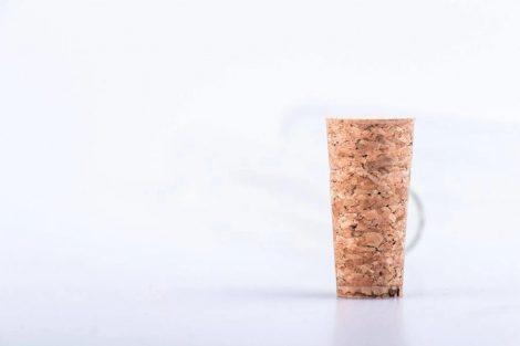 Bottle Cork 38x25x23mm