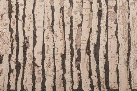 Wall Cork Bambo 4 Light 3MM