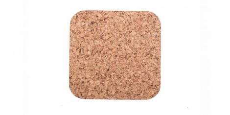 Cork-pad-Leaf-30-27cm-decor-set-4-pcs