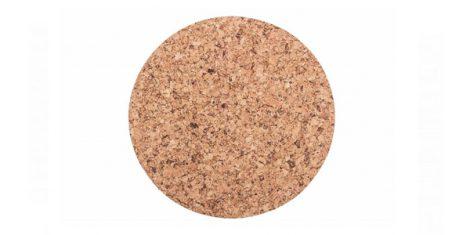 Cork-placemat-Large-rectangle-40-30cm-decor-set-4-pcs.