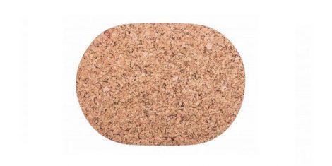 Cork-washer-oval-large-40-30cm-decor-set-of-4-pcs-1