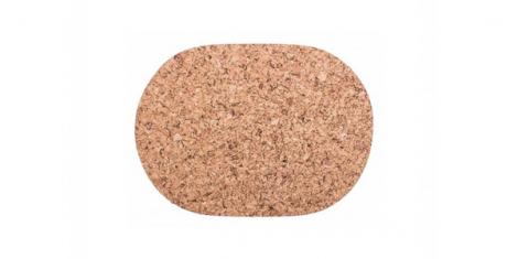 Cork-washer-oval-small-40-30cm-decor-set-of-4-pcs-1